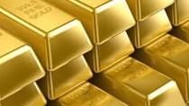 Giá vàng và tỷ giá ngày 30/5: vàng giảm giá