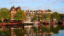 Kim ngạch xuất khẩu sang Bỉ tăng trưởng
