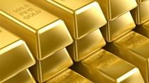 Giá vàng và tỷ giá ngày 21/6: vàng giảm nhẹ