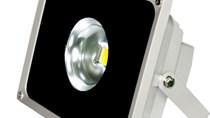 Doanh nghiệp Hungary cần tìm nhà sản xuất đèn chiếu sáng