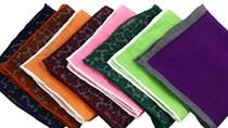 Doanh nghiệp Kuwait cần tìm nhà cung cấp hàng thời trang cao cấp cho phụ nữ (túi, khă