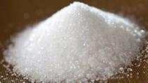 Giá đường trắng tăng mạnh do nguồn cung thắt chặt