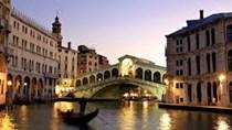 Kim ngạch xuất khẩu sang Italia tăng trưởng