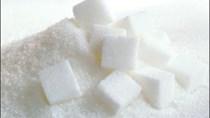Đấu giá quyền sử dụng hạn ngạch thuế quan nhập khẩu 85.000 tấn đường