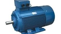 Một doanh nghiệp Maroc cần nhập khẩu động cơ điện