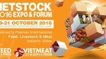 Đoàn doanh nghiệp Séc tìm đối tác tại triển lãm Vietstock