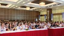 600 doanh nhân tham gia diễn đàn Mekong Connect - CEO Forum 2016