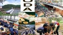 Sáu lĩnh vực ưu tiên sử dụng vốn ODA, vốn vay ưu đãi