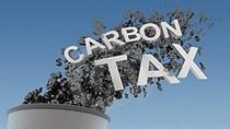 Bộ Tài chính chưa có chủ trương xin tăng thuế bảo vệ môi trường