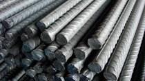 Nhập khẩu sắt thép 2 tháng đầu năm tăng mạnh