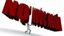 Hướng dẫn quản lý ngoại hối đối với việc vay, trả nợ nước ngoài của doanh nghiệp