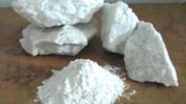 Doanh nghiệp Indonesia tìm đối tác tại Việt Nam cung cấp bột Talc