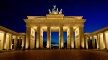 Kim ngạch xuất khẩu hàng hóa sang Đức đạt gần 1,43 tỷ USD
