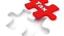 Văn bản nổi bật về thuế, phí, bảo hiểm, xếp lương