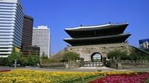 Thúc đẩy xuất khẩu sang thị trường Hàn Quốc