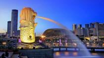 Đẩy mạnh quan hệ hợp tác thương mại Việt Nam - Singapore
