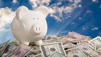 Ngân sách Nhà nước 5 tháng đầu năm: Bội chi trên 66.400 tỷ đồng