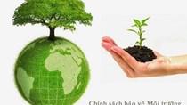 Sửa cách tính phí bảo vệ môi trường đối với khai thác khoáng sản