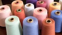 Công ty Hồng Công muốn tìm nhà cung cấp sợi cotton