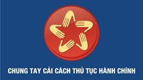 Bộ Công thương sửa đổi nhiều Thông tư về thủ tục hành chính