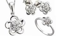 Doanh nghiệp Hàn Quốc muốn tìm nhà sản xuất đồ trang sức bằng bạc