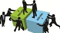 Ngân hàng phải nộp phạt nếu chuyển thuế chậm về ngân sách Nhà nước