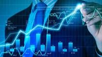 Điều kiện đầu tư gián tiếp ra nước ngoài của tổ chức kinh doanh chứng khoán