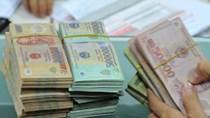 Sửa đổi, bổ sung quy định về cấp tín dụng hợp vốn của các TCTD