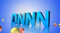 Đề xuất quy định chuyển DNNN thành công ty cổ phần