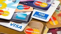 Đến năm 2020, 100% siêu thị cho phép thanh toán qua thẻ