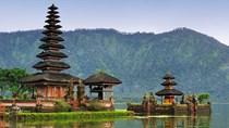 Xuất khẩu sang Indonesia 6 tháng đầu năm và những điều cần biết