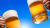 Giá bia rượu tại một số tỉnh ngày 17/8/2016
