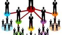 Dự thảo phí thẩm định cấp GCN đăng ký bán hàng đa cấp 5 triệu đồng