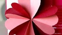 Doanh nghiệp Mexico cần nhập khẩu các loại thiệp quà tặng ba chiều (3D Pop-up)