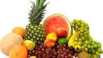 Xuất khẩu trái cây - giải pháp đầu ra cho nông sản