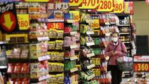 Nghị định 125/2016/NĐ-CP: Biểu thuế nhập khẩu ưu đãi đặc biệt hàng hóa từ Nhật Bản