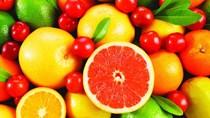 Tìm kiếm đối tác Việt Nam xuất khẩu rau quả tươi cho khách hàng Thụy Sĩ