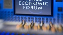 Hậu Brexit: Kinh tế Anh lao đao sau khi tách khỏi EU