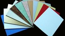 Doanh nghiệp Hàn Quốc cần nhập tấm hợp kim nhôm nhựa từ Việt Nam