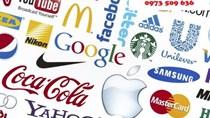 Thu nhập được trả cho quyền sử dụng nhãn hiệu là đối tượng chịu thuế