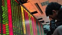 Chứng khoán sáng 18/11: Đồng loạt giảm, VN-Index lùi sát 670 điểm