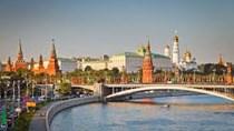 Quan hệ thương mại Việt – Nga ngày càng phát triển