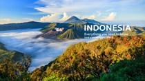 Thương mại song phương Việt Nam – Indonesia năm 2016 phấn đấu đạt 6 tỷ USD