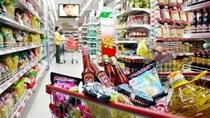 Nhiều mặt hàng chịu áp lực tăng giá trong các tháng cuối năm