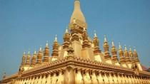 Cần đa dạng hóa mặt hàng để thúc đẩy quan hệ thương mại Việt - Lào