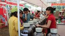 24-25/9/2017: Hội chợ Trà & Cà phê Canada 2017