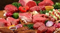 Giá thực phẩm tăng nhưng không đáng kể
