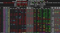 Chứng khoán sáng 19/12: Bluechip dẫn lỗi, VN-Index trên đường trở lại đỉnh cũ