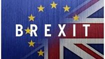 Brexit tác động đáng kể tới EU và Trung Quốc