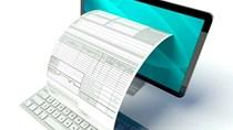 Gia hạn thời gian thực hiện thí điểm hóa đơn điện tử có mã xác thực